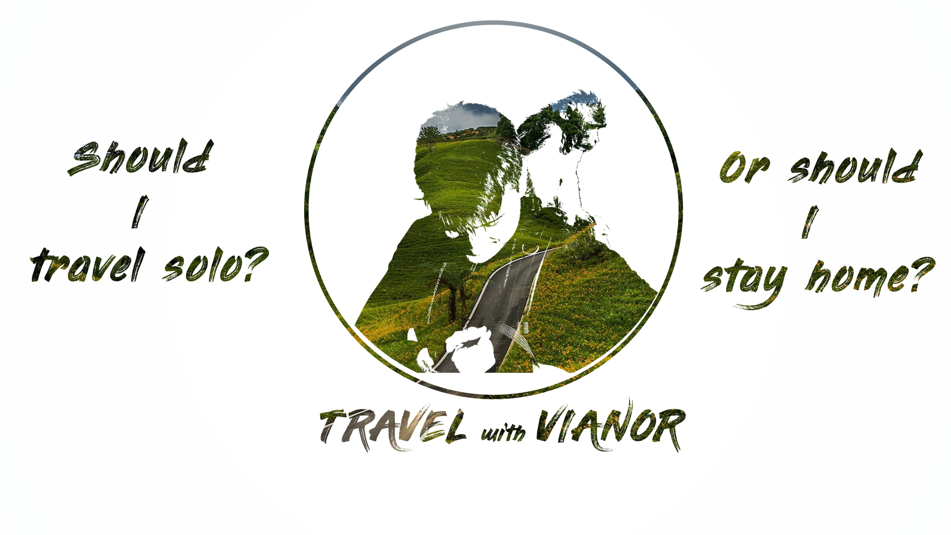 Travel with Vianor